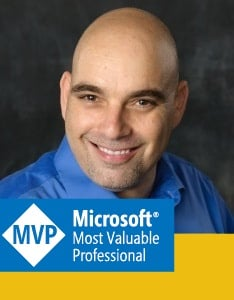 Gil Raviv MVP 1 2/21 Webinar: Be a Full Stack Power BI Jedi – A walkthrough of Power BI most advanced features through Star Wars data