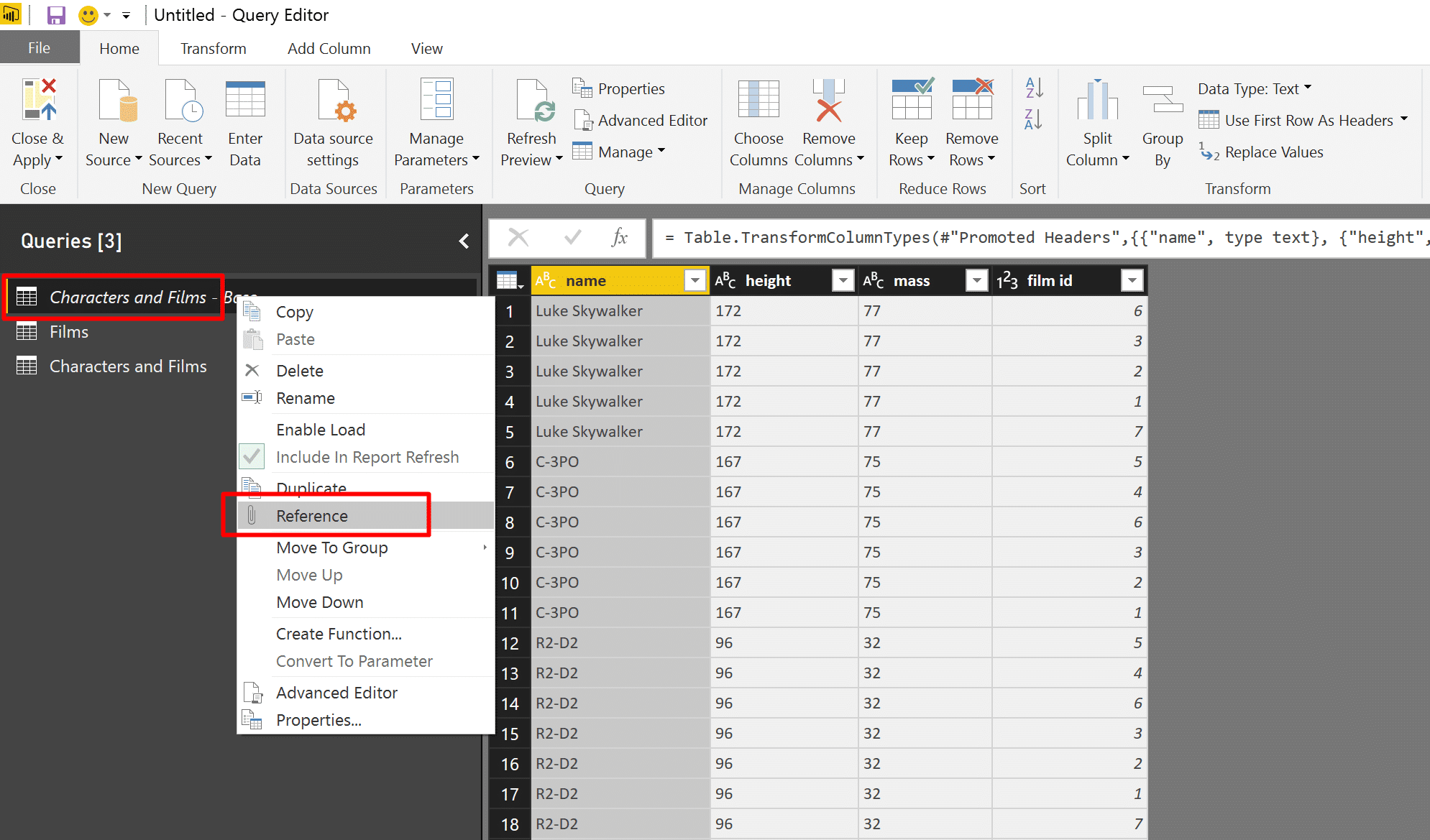 Remove Duplicates in Power BI and Power Query in Excel - Pitfall #10