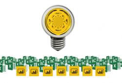 DataChant Power BI Data Innovation Catalysts