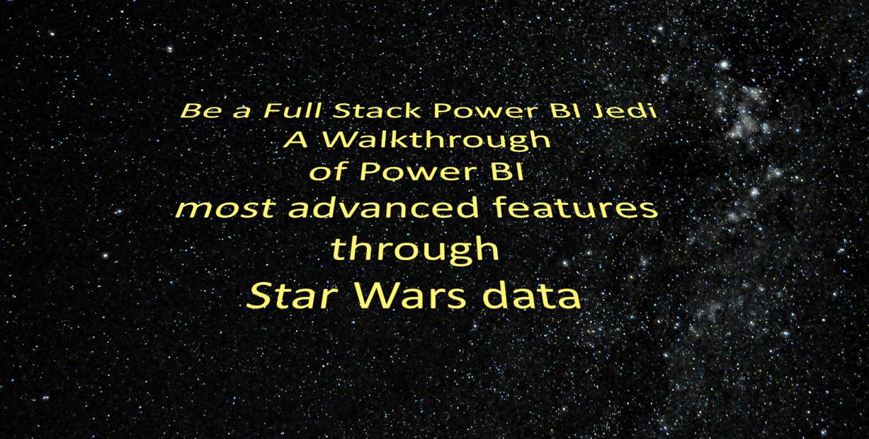 Star Wars Archives - DataChant