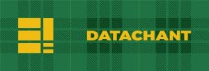 DataChant Banner